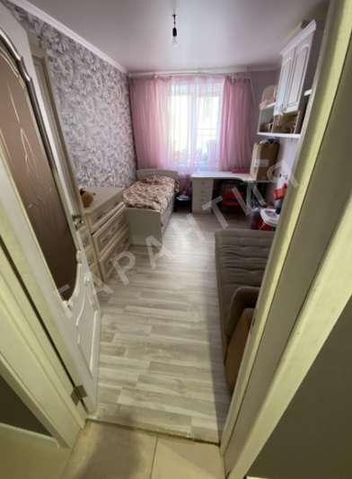 Вологда, Бывалово, Молодежная улица, дом 15а