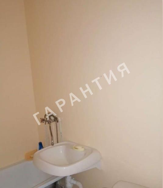 Вологда,  , Маршала Конева улица, дом 47а