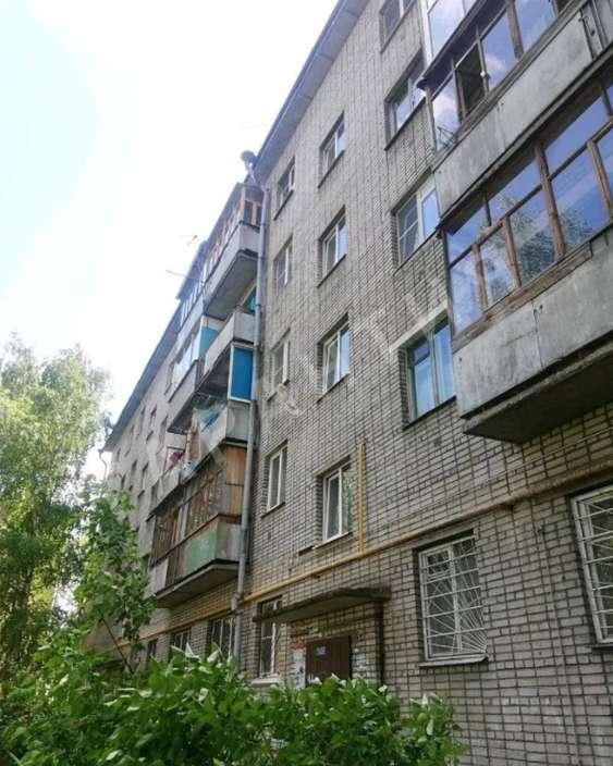 Вологда, Нижний посад, Герцена улица, дом 45