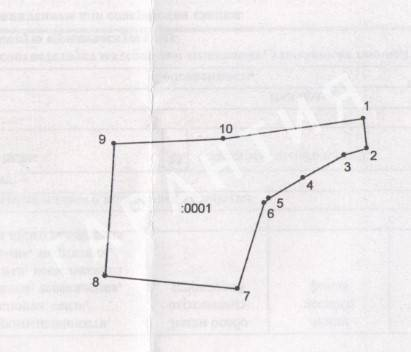 Новое (Борисовское МО) д, -, 10а,25