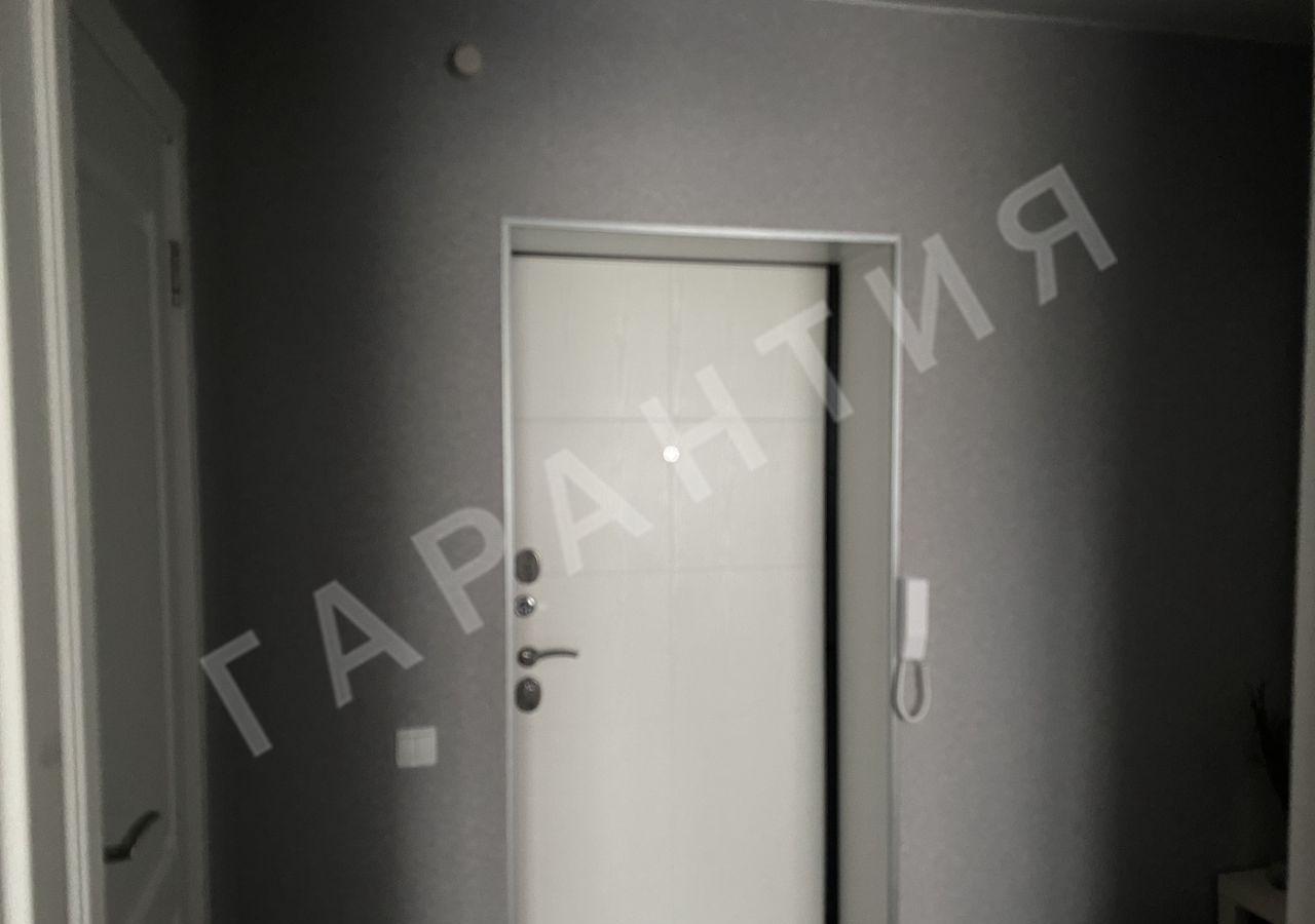 Вологда, Заречье, Чернышевского улица, дом 108Ак2