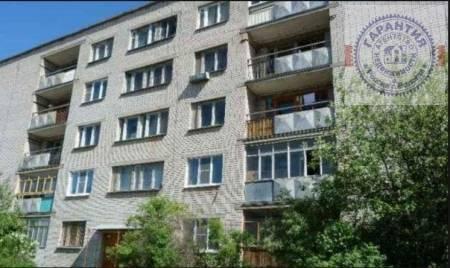 Вологда,  , Маршала Конева улица, дом 31