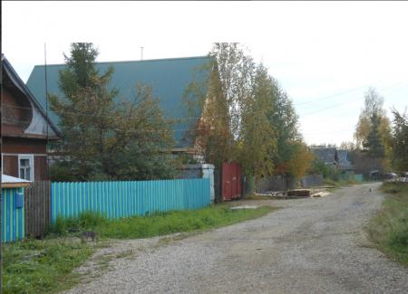 Вологда, Станкозавод, Полевая 4-я улица, дом 10