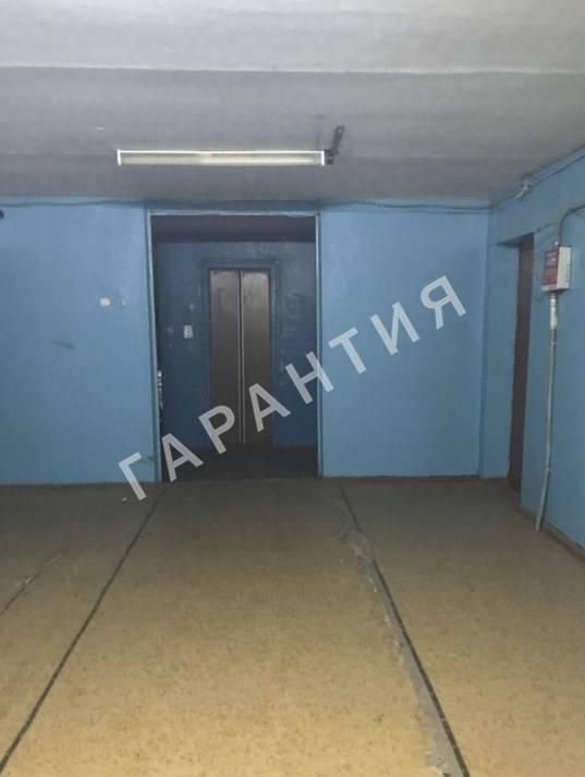 Вологда, 5 микрорайон, Маршала Конева улица, дом 23