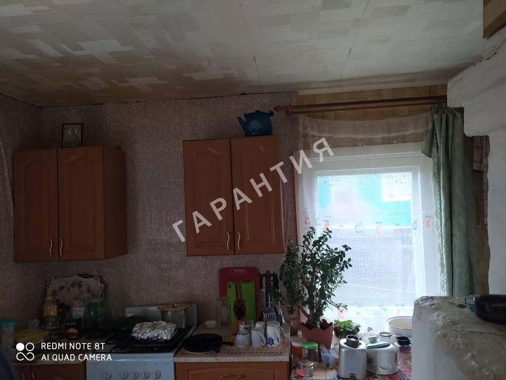 Кириллов, -, Труда улица, дом 27