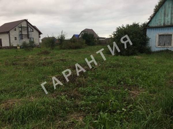 Непотягово посёлок, -, -