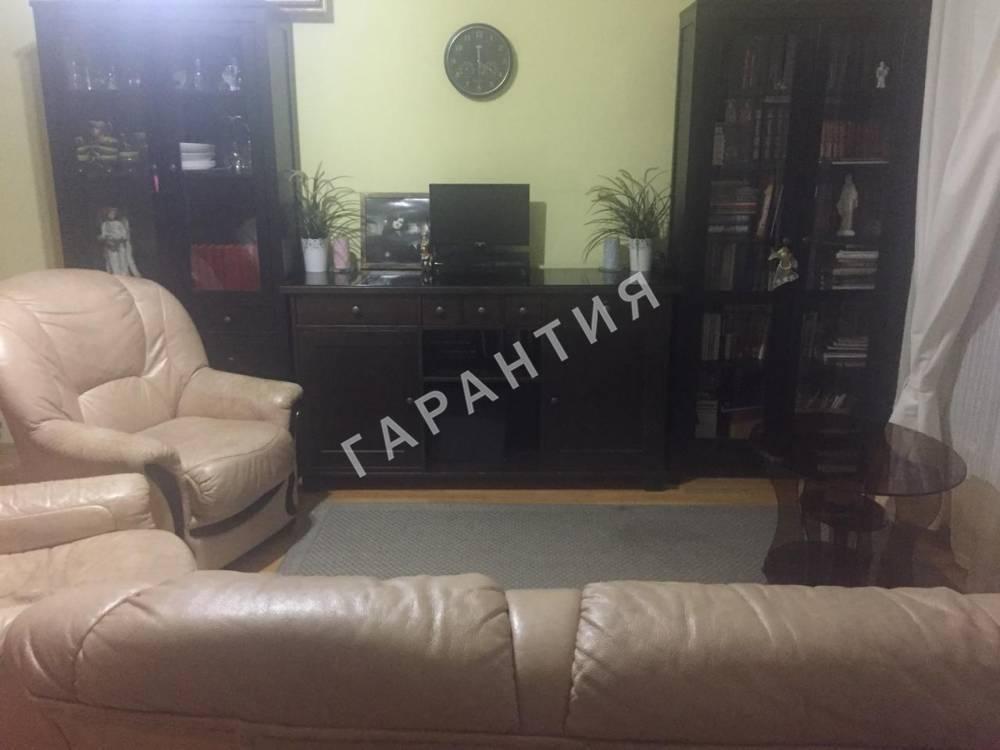 Ферапонтово село, -, ул. Слободская, 17,