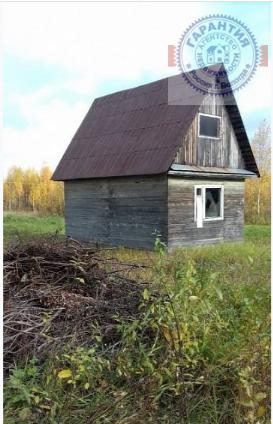 Устье село, -, Кленовая, дом 7