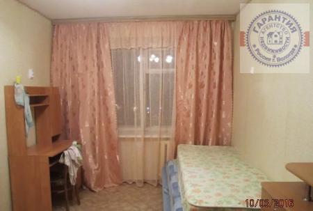 Вологда, Льнокомбинат, Советский проспект, дом 133