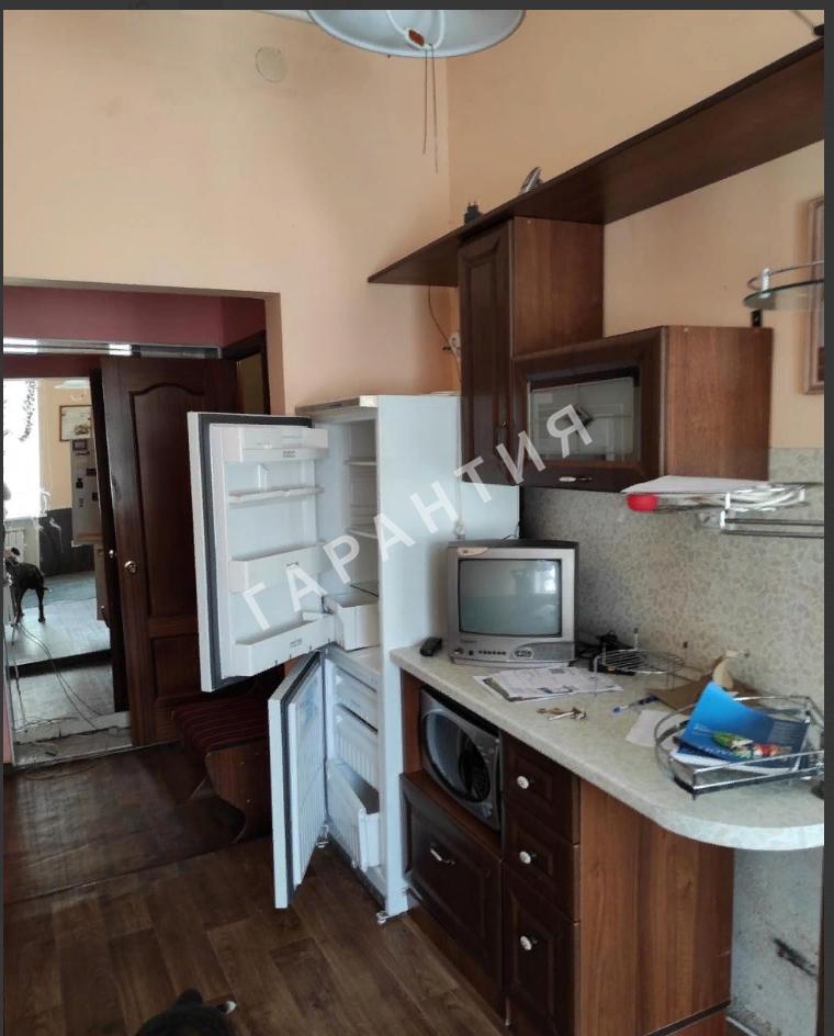 Вологда, Заречье, Добролюбова улица, дом 52