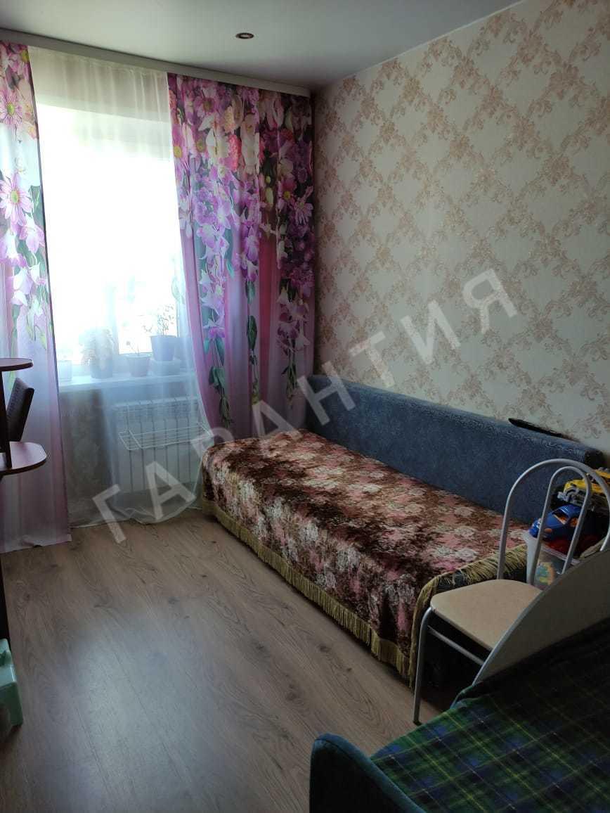 Вологда, Заречье, Дальняя улица, дом 20