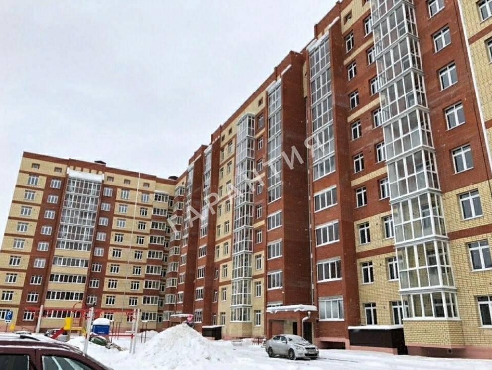 Вологда, Завокзальный, Локомотивный переулок, дом 2