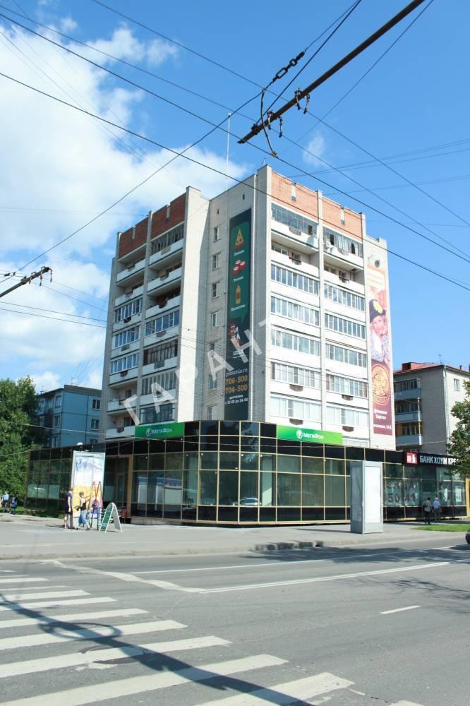 Вологда,  , Герцена улица, дом 29