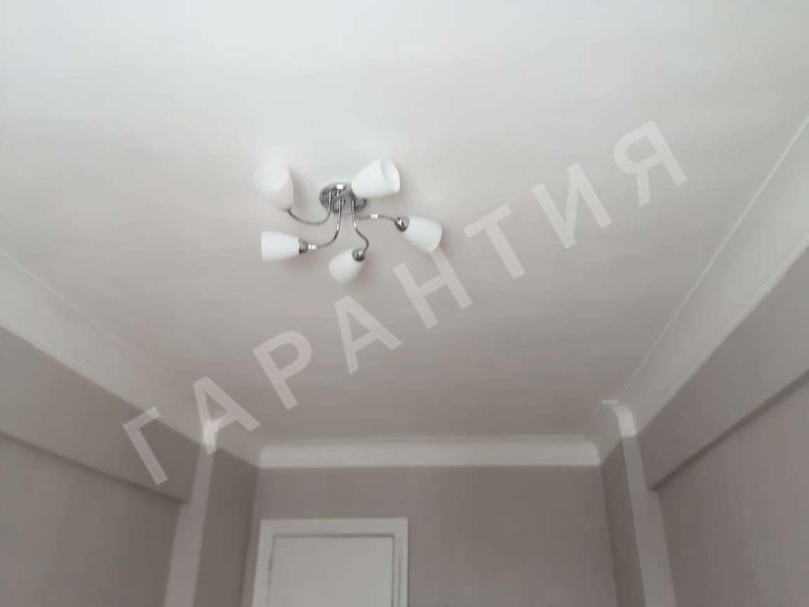 Вологда, Льнокомбинат, Беляева улица, дом 20