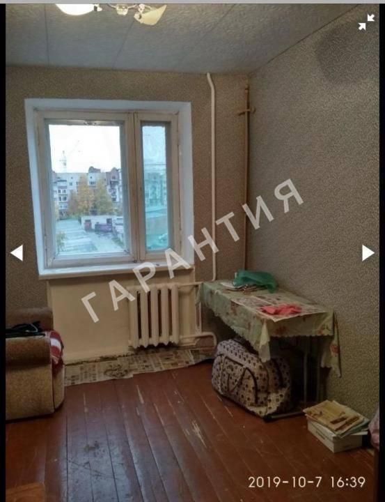 Вологда, 5 микрорайон, Технический переулок, дом 29