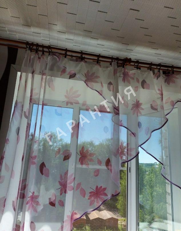 Вологда, Бывалово, Пошехонское шоссе, дом 34