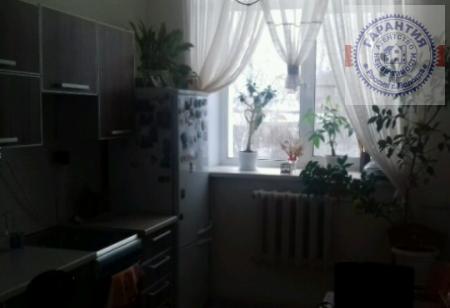 Вологда, Заречье, Старое шоссе, дом 7а