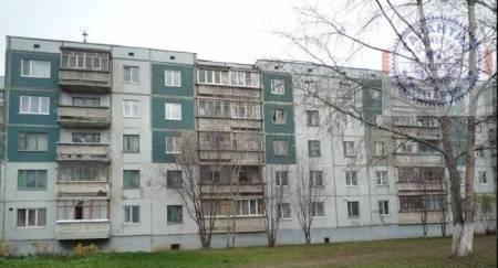 Вологда, Бывалово, Новгородская улица, дом 31а