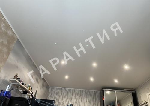 Вологда, 2-4 микрорайоны, Ленинградская улица, дом 74
