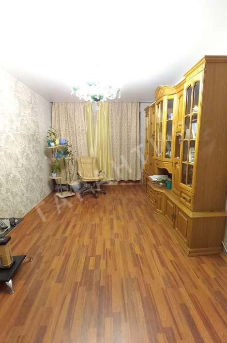 Вологда, 1 микрорайон ГПЗ-23, Панкратова улица, дом 80