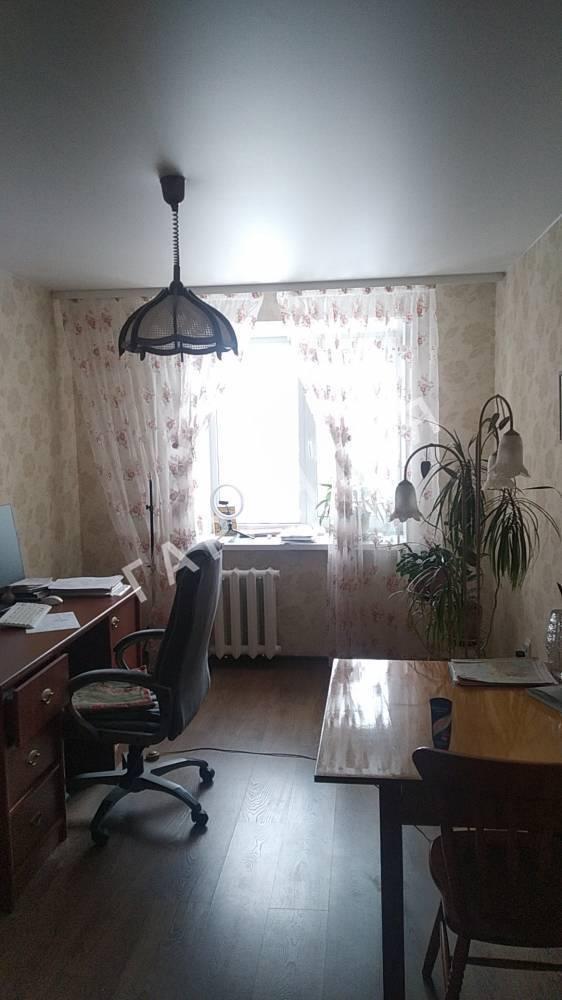 Вологда, 5 микрорайон, Маршала Конева улица, дом 12