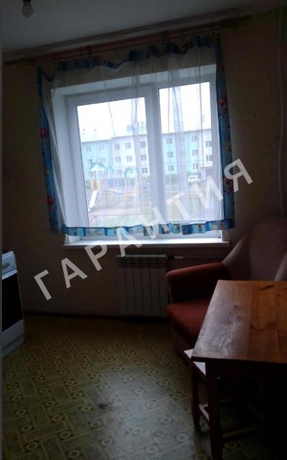 Вологда, Прилуки, Колхозная улица, дом 37а