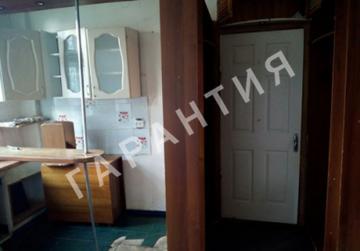 Вологда, Нижний посад, Ветошкина улица, дом дом 117