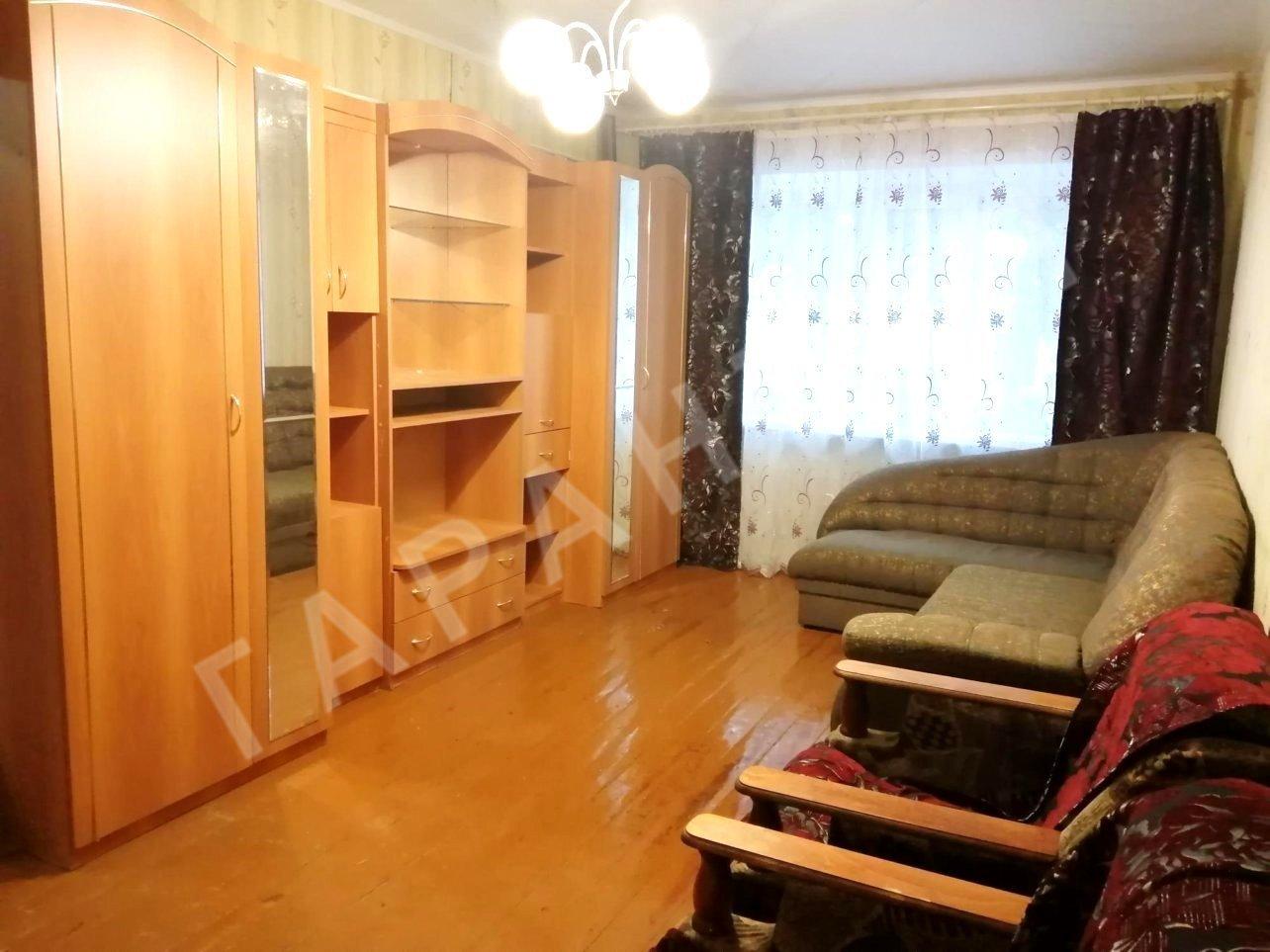 Вологда, 6 микрорайон, Дзержинского улица, дом 9