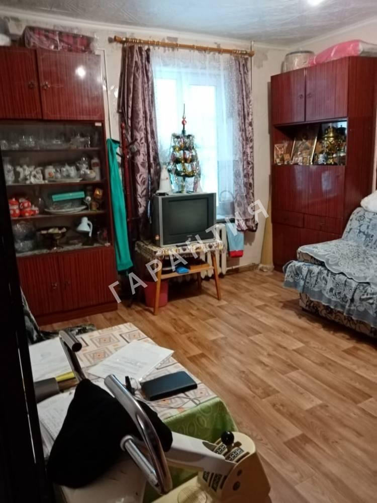 Вологда, Бывалово, Школьный переулок, дом 7