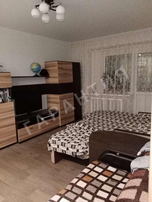 Вологда, Водники, Северная улица, дом 17