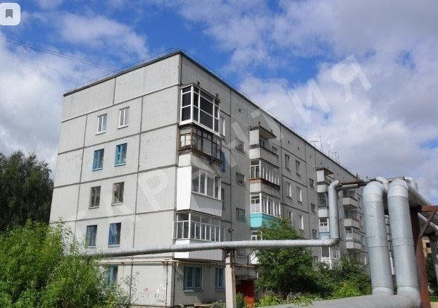 Сокол, -, Архангельская улица, дом 35