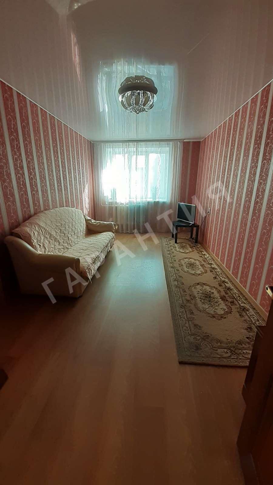 Вологда, Водники, Дальняя улица, дом 18